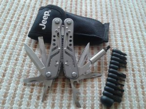 jeep-multitool-2
