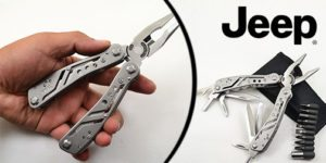 jeep-multitool-4