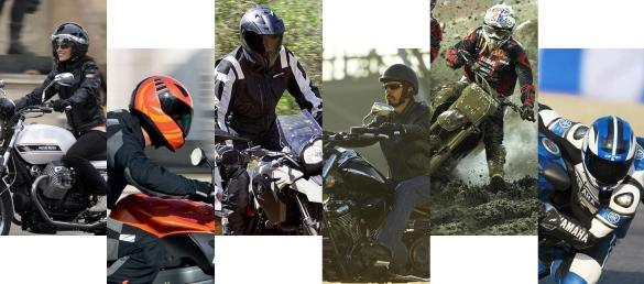 motorcycle-helmet-types