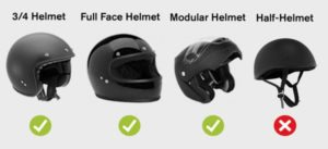 helmet_no_yes
